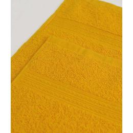 Ituma простынь махровая, размер 150х210см
