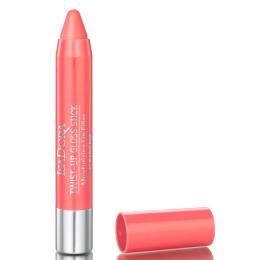 """IsaDora блеск-карандаш для губ """"Twist-up Gloss Stick"""", 2.7 г"""
