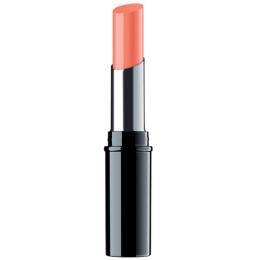 """Artdeco помада для губ """"Long-wear Lip Color"""", 3 г"""