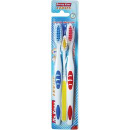 """Dr.Clean зубная щётка """"Лексус"""""""