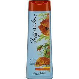 Liv Delano шампунь для восстановления и придания объема тонким ослабленным волосам
