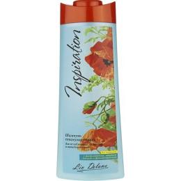 Liv Delano шампунь стимулирующий для ослабленных склонных к выпадению волос