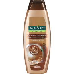 """Palmolive шампунь """"2 в 1"""" против выпадения волос"""