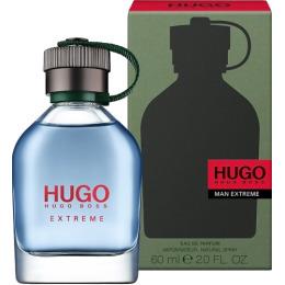 "Boss парфюмерная вода ""Man Extreme"", 60 мл"