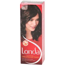 """Londa краска для волос """"Color"""""""