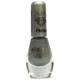 """Platinum Collection лак для ногтей """"Angel"""", 6 мл"""