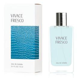 "Dilis parfum Туалетная вода ""Trend"" Vivace Fresco, 75 мл"
