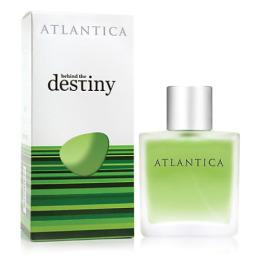 "Dilis parfum Туалетная вода ""Atlantica"" Behind the destiny, 100 мл"
