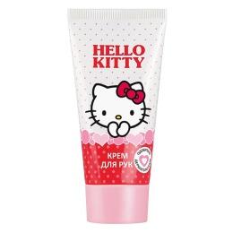 Hello Kitty крем для рук, 50 мл