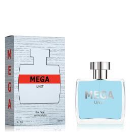 """Dilis parfum Туалетная вода """"La Vie"""" Mega Unit, 100 мл"""