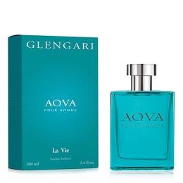 "Dilis parfum Туалетная вода ""La Vie"" Glengari Aqva, 100 мл"
