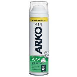 """Arko пена для бритья """"Anti-Irritation"""""""