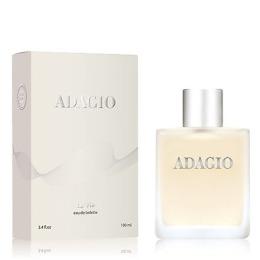"Dilis parfum Туалетная вода ""Adagio"", 75 мл"
