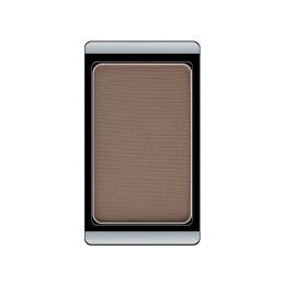 "Artdeco тени для бровей ""Eye Brow Powder"", 0,8 г"