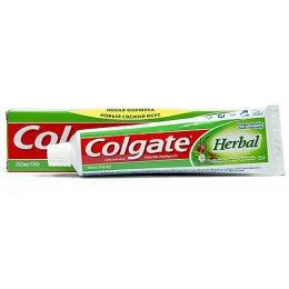 """Colgate зубная паста """"Лечебные травы"""", 150 мл"""