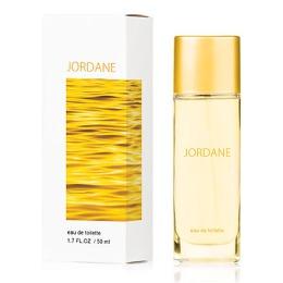 """Dilis parfum туалетная вода """"Trend Jordane"""", 50 мл"""