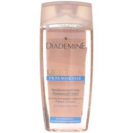 "Diademine тоник очищающий ""Преображающий кожу для всех типов кожи"", 200 мл"