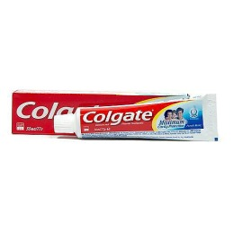 "Colgate зубная паста ""Максимальная защита от кариеса Свежая мята"" 50 мл"