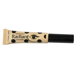 "Vivienne Sabo консилер ""Radiant"", 8 мл"
