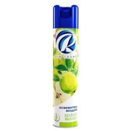"""Rio Royal освежитель """"Зеленое яблоко"""", 300 мл"""