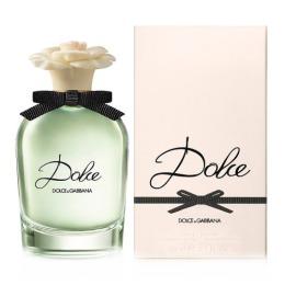 "Dolce & Gabbana туалетная вода ""Dolce"" 75 мл"