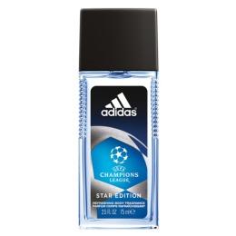 "Adidas парфюмерная вода ""UEFA II"" мужская"