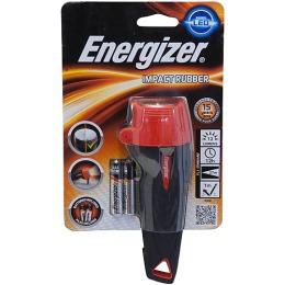"Energizer фонарь ""FL IMPACT 2D"""
