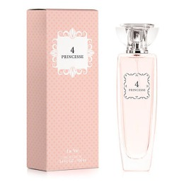 "Dilis parfum туалетная вода ""La Vie"" 4 Princesse, 100 мл"