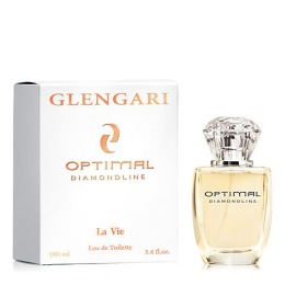 "Dilis parfum туалетная вода ""Glengari Optimal"" , 100 мл"