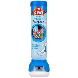 Kiwi дезодорант для обуви