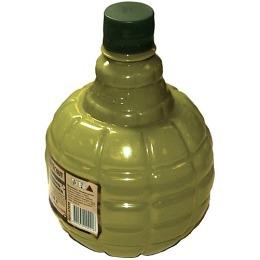 Boyscout жидкость для розжига парафиновая, 500 мл