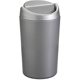 Бытпласт контейнер для мусора