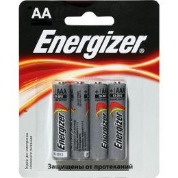 "Energizer батарейки ""Conversion FSB4"" AA"