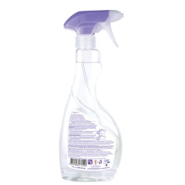 Meine Liebe средство для чистки сантехники ванн, раковин, душевых кабин, 500 мл