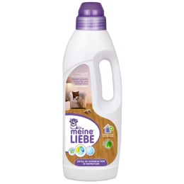 Meine Liebe универсальное средство для мытья пола, 1 л