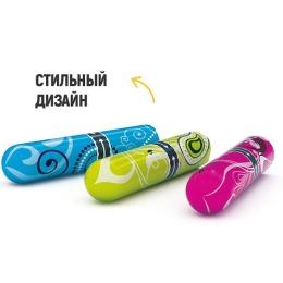 "Kotex тампоны ""Mini"", 16 шт"