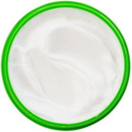 """Чистая Линия крем для лица и тела """"Питание и увлажнение"""", 50 мл"""