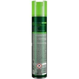 """Чистая Линия лак для укладки волос """"Природный блеск"""", 200 мл"""