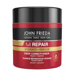 """John Frieda маска """"Full Repair"""" для восстановления и увлажнения волос, 150 мл"""