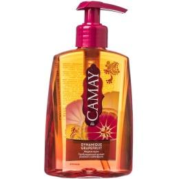 "Camay жидкое мыло ""Dynamique Грейпфрут"""