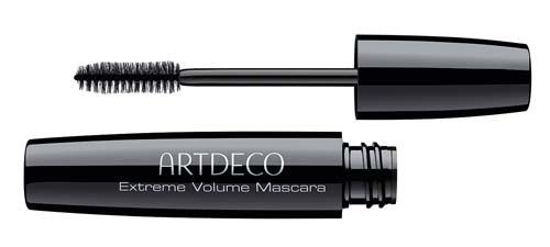ARTDECO Тушь для ресниц Amazing Effect Mascara 1,6 мл