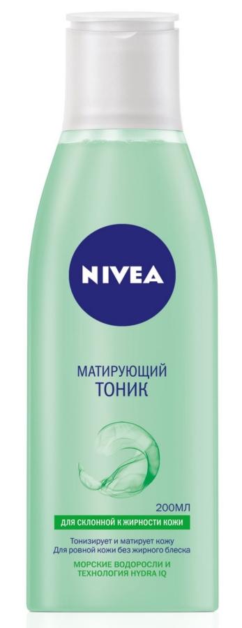 Сто рецептов красоты Натуральная российская косметика