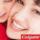 СКИДКА до 40% на товары Colgate